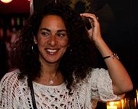 Jillian Gurak Schwam