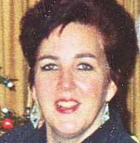 Kate Ratigan