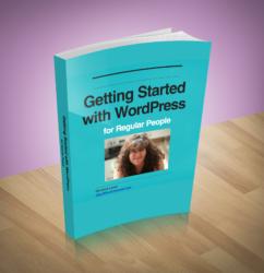 GettingStartedWithWordPress